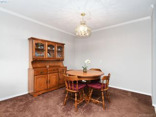 Photo 5: 303 1040 Southgate Street in VICTORIA: Vi Fairfield West Condo Apartment for sale (Victoria)  : MLS®# 421911