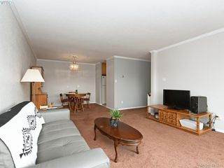 Photo 4: 303 1040 Southgate Street in VICTORIA: Vi Fairfield West Condo Apartment for sale (Victoria)  : MLS®# 421911