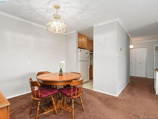 Photo 6: 303 1040 Southgate Street in VICTORIA: Vi Fairfield West Condo Apartment for sale (Victoria)  : MLS®# 421911