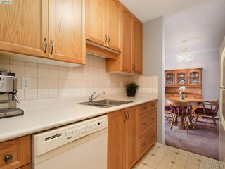 Photo 7: 303 1040 Southgate Street in VICTORIA: Vi Fairfield West Condo Apartment for sale (Victoria)  : MLS®# 421911