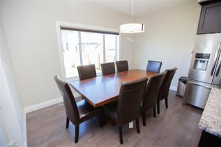 Photo 9: 8906 96A Avenue: Morinville House for sale : MLS®# E4190867