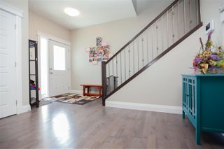 Photo 2: 8906 96A Avenue: Morinville House for sale : MLS®# E4190867