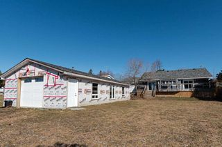 Photo 20: 131 Franklyn Street: Shelburne House (Bungalow) for sale : MLS®# X4738118