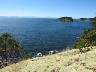 "Photo 3: LOT 7 EAST TRAIL Island in Sechelt: Sechelt District Land for sale in ""TRAIL ISLAND"" (Sunshine Coast)  : MLS®# R2454519"