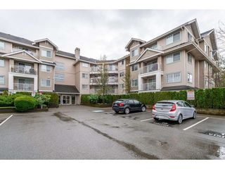 "Photo 2: 203 19388 65 Avenue in Surrey: Clayton Condo for sale in ""Liberty"" (Cloverdale)  : MLS®# R2465978"