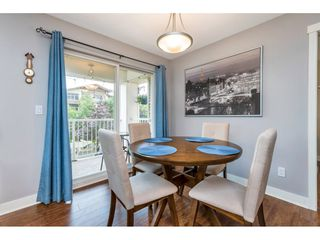 "Photo 15: 203 19388 65 Avenue in Surrey: Clayton Condo for sale in ""Liberty"" (Cloverdale)  : MLS®# R2465978"