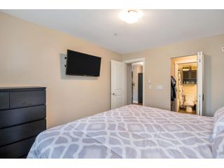"Photo 18: 203 19388 65 Avenue in Surrey: Clayton Condo for sale in ""Liberty"" (Cloverdale)  : MLS®# R2465978"