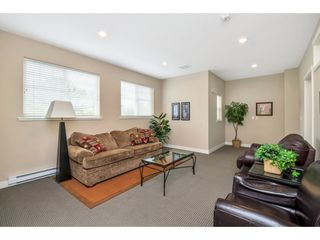 "Photo 28: 203 19388 65 Avenue in Surrey: Clayton Condo for sale in ""Liberty"" (Cloverdale)  : MLS®# R2465978"