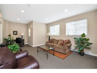 "Photo 27: 203 19388 65 Avenue in Surrey: Clayton Condo for sale in ""Liberty"" (Cloverdale)  : MLS®# R2465978"