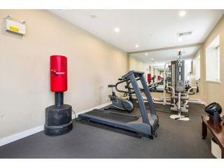 "Photo 29: 203 19388 65 Avenue in Surrey: Clayton Condo for sale in ""Liberty"" (Cloverdale)  : MLS®# R2465978"
