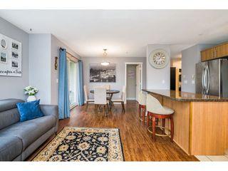 "Photo 7: 203 19388 65 Avenue in Surrey: Clayton Condo for sale in ""Liberty"" (Cloverdale)  : MLS®# R2465978"