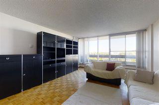 Photo 6: 40 8745 165 Street in Edmonton: Zone 22 Condo for sale : MLS®# E4202647