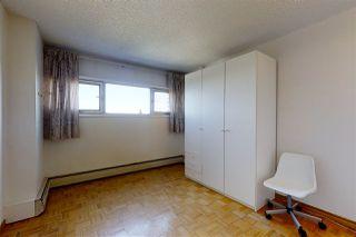 Photo 14: 40 8745 165 Street in Edmonton: Zone 22 Condo for sale : MLS®# E4202647