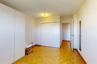 Photo 15: 40 8745 165 Street in Edmonton: Zone 22 Condo for sale : MLS®# E4202647