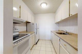 Photo 10: 40 8745 165 Street in Edmonton: Zone 22 Condo for sale : MLS®# E4202647