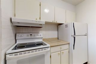 Photo 11: 40 8745 165 Street in Edmonton: Zone 22 Condo for sale : MLS®# E4202647