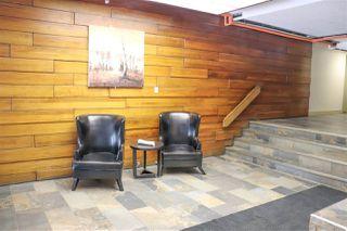 Photo 3: 40 8745 165 Street in Edmonton: Zone 22 Condo for sale : MLS®# E4202647