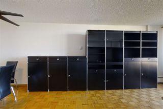 Photo 9: 40 8745 165 Street in Edmonton: Zone 22 Condo for sale : MLS®# E4202647