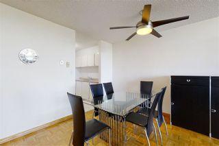 Photo 8: 40 8745 165 Street in Edmonton: Zone 22 Condo for sale : MLS®# E4202647