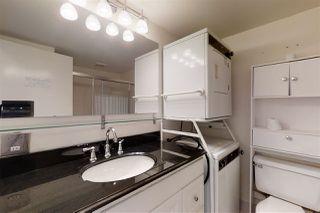 Photo 12: 40 8745 165 Street in Edmonton: Zone 22 Condo for sale : MLS®# E4202647
