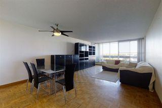 Photo 7: 40 8745 165 Street in Edmonton: Zone 22 Condo for sale : MLS®# E4202647