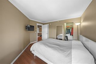 "Photo 12: 408 300 KLAHANIE Drive in Port Moody: Port Moody Centre Condo for sale in ""KLAHANIE"" : MLS®# R2467878"