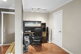"Photo 10: 408 300 KLAHANIE Drive in Port Moody: Port Moody Centre Condo for sale in ""KLAHANIE"" : MLS®# R2467878"