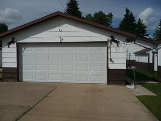 Photo 12: 4811 53 Avenue in Viking: House for sale