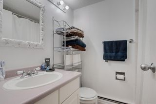 Photo 8: 401 1111 15 Avenue SW in Calgary: Beltline Apartment for sale : MLS®# A1010197