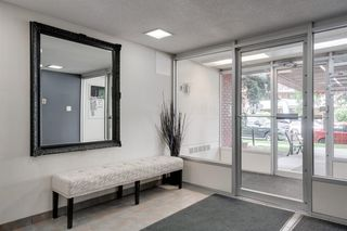 Photo 12: 401 1111 15 Avenue SW in Calgary: Beltline Apartment for sale : MLS®# A1010197