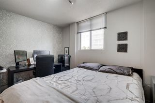 Photo 9: 401 1111 15 Avenue SW in Calgary: Beltline Apartment for sale : MLS®# A1010197