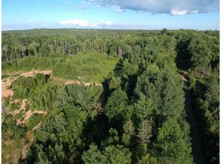 Photo 9: Lot GC-2A Highway 14 in Windsor: 403-Hants County Vacant Land for sale (Annapolis Valley)  : MLS®# 202014708