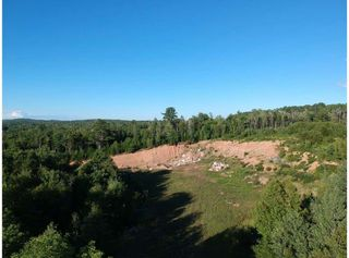 Photo 1: Lot GC-2A Highway 14 in Windsor: 403-Hants County Vacant Land for sale (Annapolis Valley)  : MLS®# 202014708
