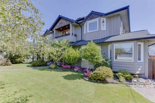 "Photo 2: 296 66A Street in Delta: Boundary Beach House for sale in ""BOUNDARY BAY"" (Tsawwassen)  : MLS®# R2483705"
