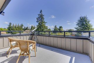 "Photo 32: 296 66A Street in Delta: Boundary Beach House for sale in ""BOUNDARY BAY"" (Tsawwassen)  : MLS®# R2483705"