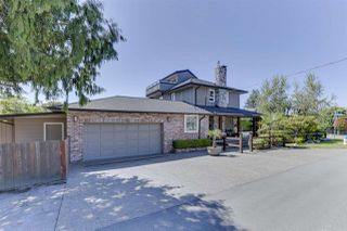 "Photo 24: 296 66A Street in Delta: Boundary Beach House for sale in ""BOUNDARY BAY"" (Tsawwassen)  : MLS®# R2483705"