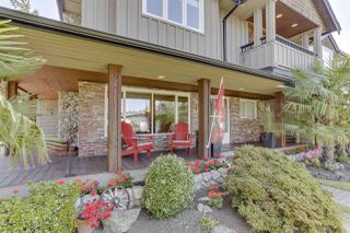 "Photo 30: 296 66A Street in Delta: Boundary Beach House for sale in ""BOUNDARY BAY"" (Tsawwassen)  : MLS®# R2483705"
