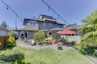 "Photo 28: 296 66A Street in Delta: Boundary Beach House for sale in ""BOUNDARY BAY"" (Tsawwassen)  : MLS®# R2483705"