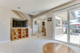 "Photo 4: 296 66A Street in Delta: Boundary Beach House for sale in ""BOUNDARY BAY"" (Tsawwassen)  : MLS®# R2483705"