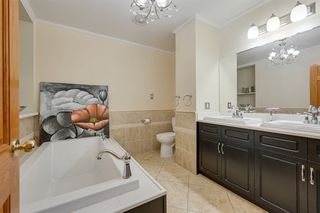 Photo 43: 86 VALLEYVIEW Crescent in Edmonton: Zone 10 House for sale : MLS®# E4211153