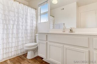 Photo 9: OCEANSIDE House for sale : 4 bedrooms : 1292 Cottonwood Drive