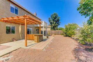 Photo 17: OCEANSIDE House for sale : 4 bedrooms : 1292 Cottonwood Drive