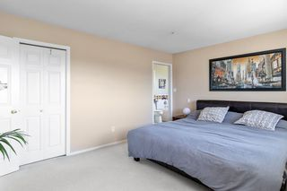 "Photo 15: 1110 BENNET Drive in Port Coquitlam: Citadel PQ Townhouse for sale in ""THE SUMMIT"" : MLS®# R2493176"