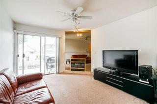 Photo 15: 1929 MANNING Avenue in Port Coquitlam: Glenwood PQ House for sale : MLS®# R2498569