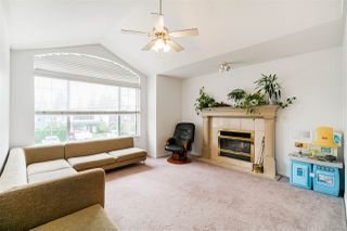 Photo 3: 1929 MANNING Avenue in Port Coquitlam: Glenwood PQ House for sale : MLS®# R2498569