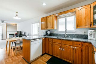 Photo 9: 1929 MANNING Avenue in Port Coquitlam: Glenwood PQ House for sale : MLS®# R2498569