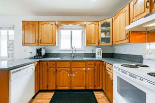 Photo 7: 1929 MANNING Avenue in Port Coquitlam: Glenwood PQ House for sale : MLS®# R2498569