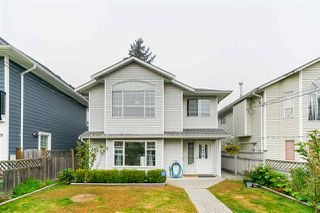 Photo 2: 1929 MANNING Avenue in Port Coquitlam: Glenwood PQ House for sale : MLS®# R2498569