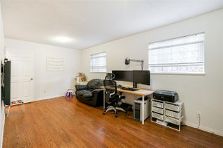 Photo 25: 1929 MANNING Avenue in Port Coquitlam: Glenwood PQ House for sale : MLS®# R2498569
