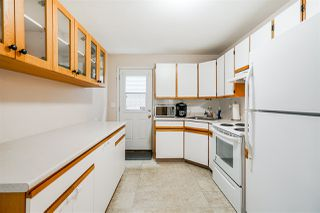Photo 24: 1929 MANNING Avenue in Port Coquitlam: Glenwood PQ House for sale : MLS®# R2498569